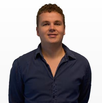 <b>Marco van der Werf</b>